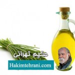 Garlic-Chives-oil